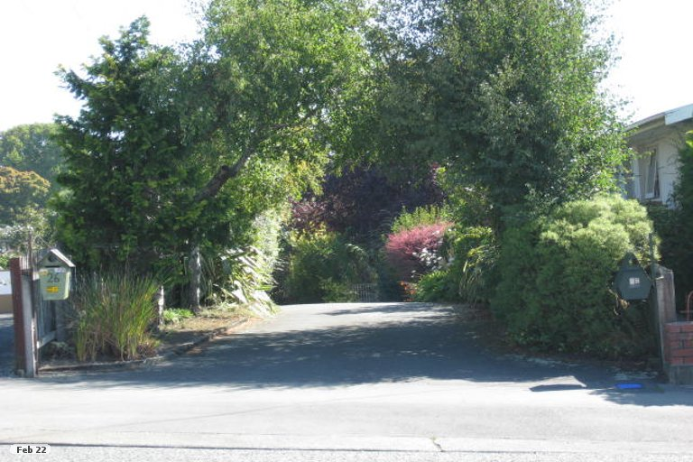 Photo of property in 28 Mountain View Road, Glenwood, Timaru, 7910