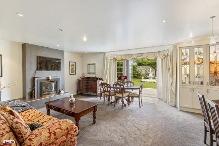 Property photo for 25 Orr Crescent, Hutt Central, Lower Hutt, 5011