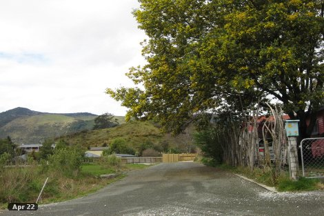Photo of property in 1B Dodson Road Takaka Tasman District
