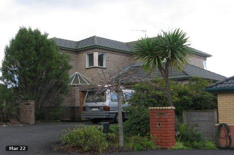 Photo of property in 11 Amherst Place Albany Auckland - North Shore