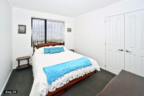 Photo of property in 10 Allanah Place Te Puke Western Bay of Plenty District