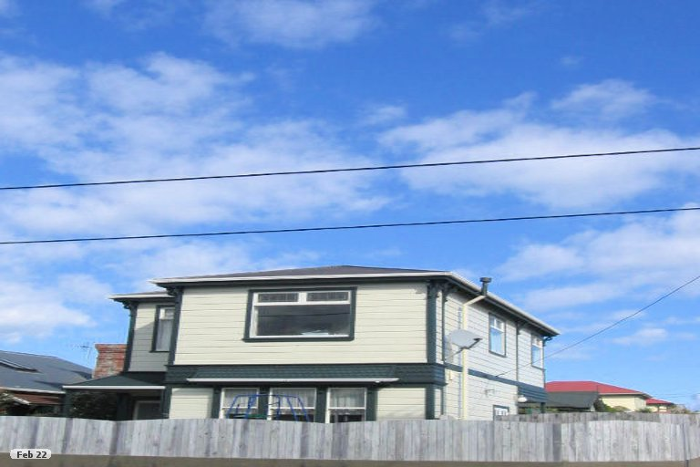 Property photo for 52 Adelaide Street, Petone, Lower Hutt, 5012