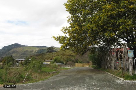 Photo of property in 1A Dodson Road Takaka Tasman District