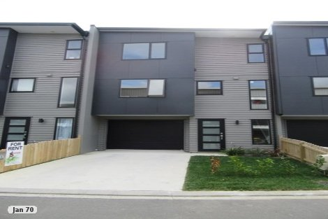 Photo of property in 14/5 Perekia Street Albany Auckland - North Shore