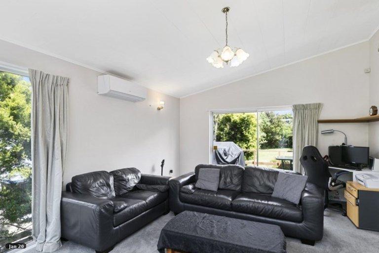 Property photo for 23 Akaroa Drive, Maupuia, Wellington, 6022