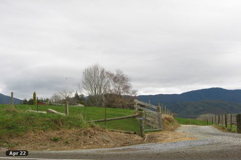 Photo of property in 1945 Takaka Valley Highway Takaka Tasman District