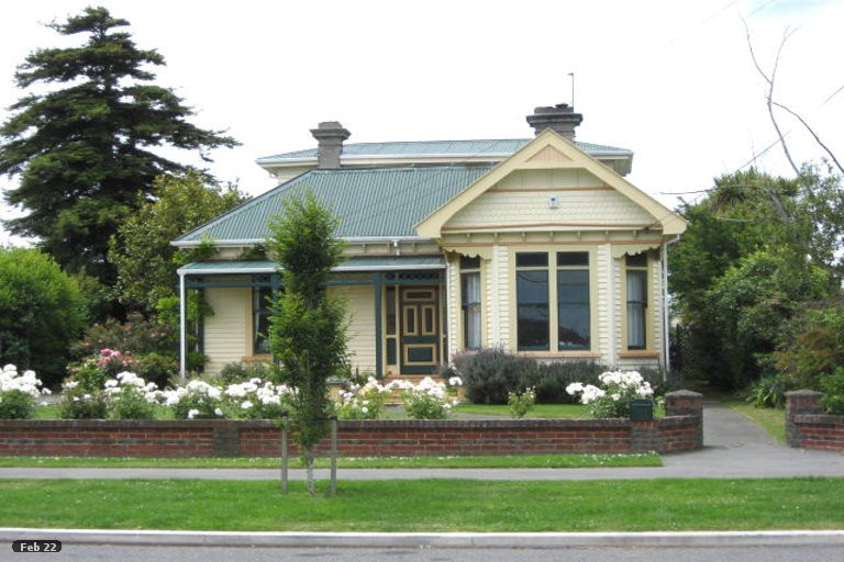 Property photo for 9 Wildberry Street, Woolston, Christchurch, 8023