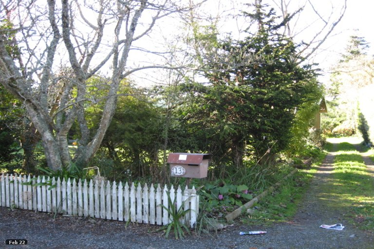 Property photo for 13 Mole Street, Greytown, 5712