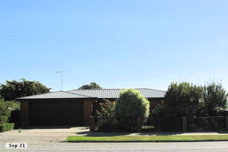 Photo of property in 16 Mountain View Road Glenwood Timaru District