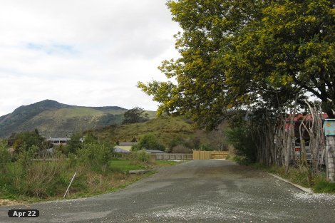 Photo of property in 1 Dodson Road Takaka Tasman District
