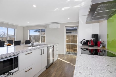 Photo of property in 1 Brover Crescent Richmond Tasman District