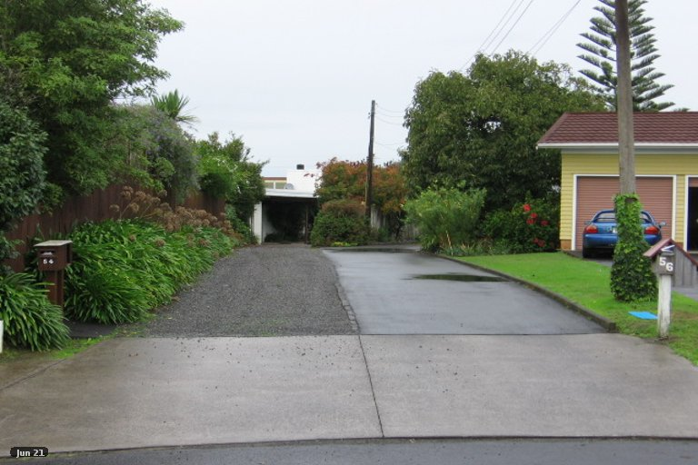 Property photo for 54 Aurea Avenue, Pakuranga, Auckland, 2010