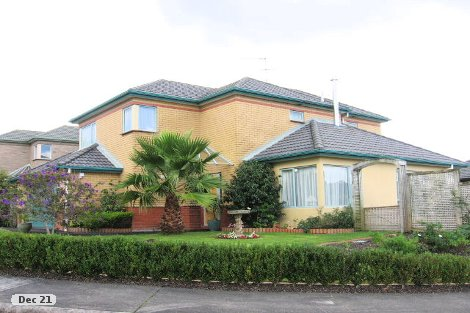 Photo of property in 9 Amherst Place Albany Auckland - North Shore