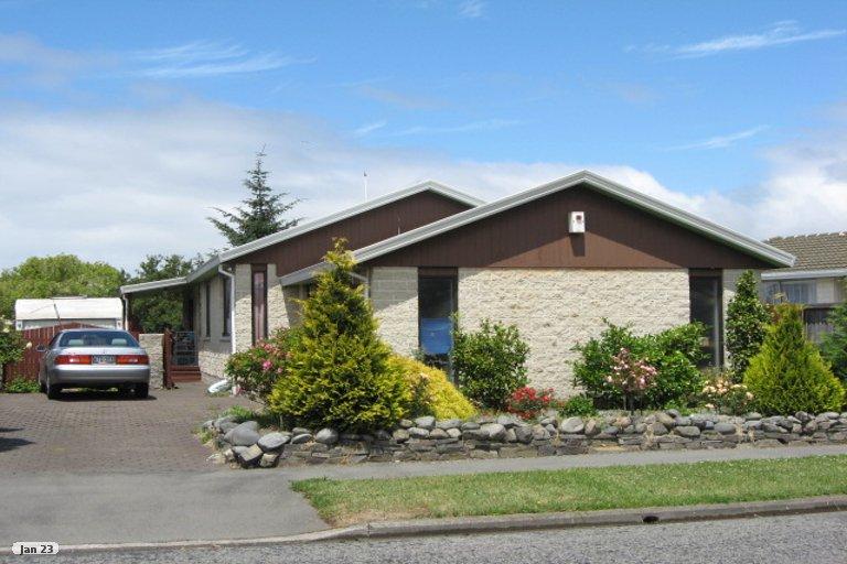 Property photo for 18 Staffa Street, Woolston, Christchurch, 8062