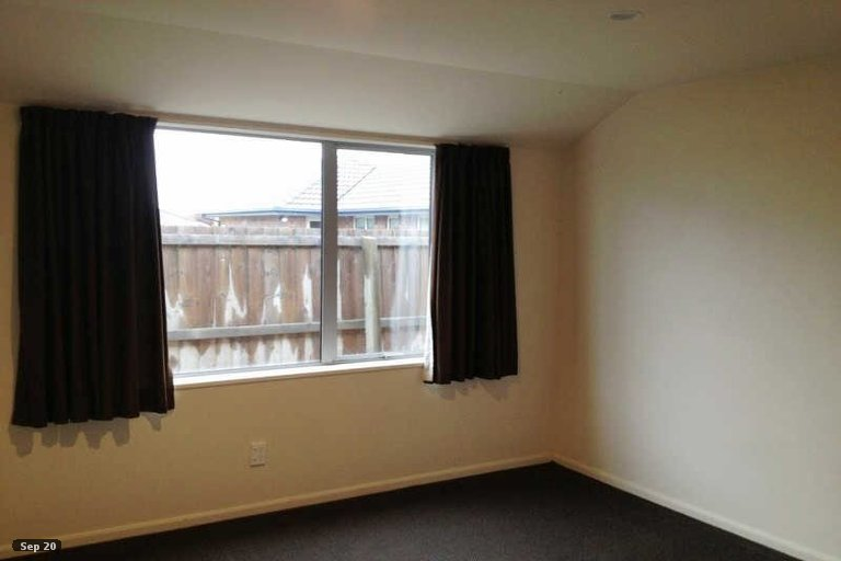 Property photo for 6 Cunneen Place, Aidanfield, Christchurch, 8025
