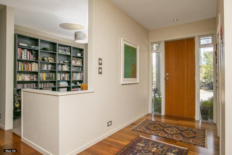 Property photo for 20A Haringa Road, Carrington, Carterton, 5791