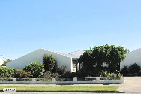 Photo of property in 14 Mountain View Road Glenwood Timaru District