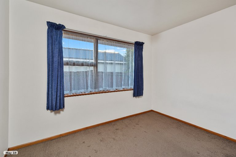 Property photo for 5 Carol Place, Halswell, Christchurch, 8025