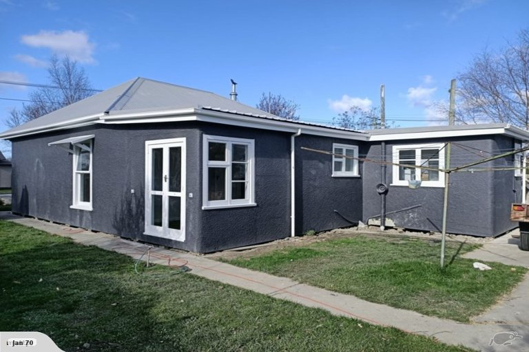 Property photo for 58 Wildberry Street, Woolston, Christchurch, 8023