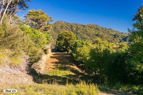 Photo of property in Kenepuru Road Portage Marlborough District