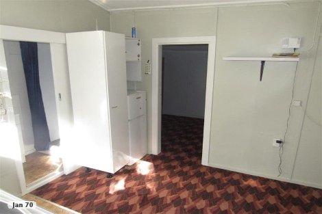 Photo of property in 4/147 Abel Smith Street Aro Valley Wellington City