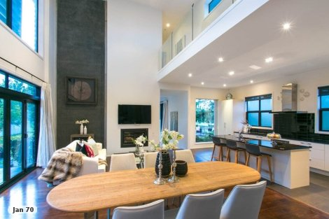 Photo of property in 16 Appleby Road Albany Auckland - North Shore