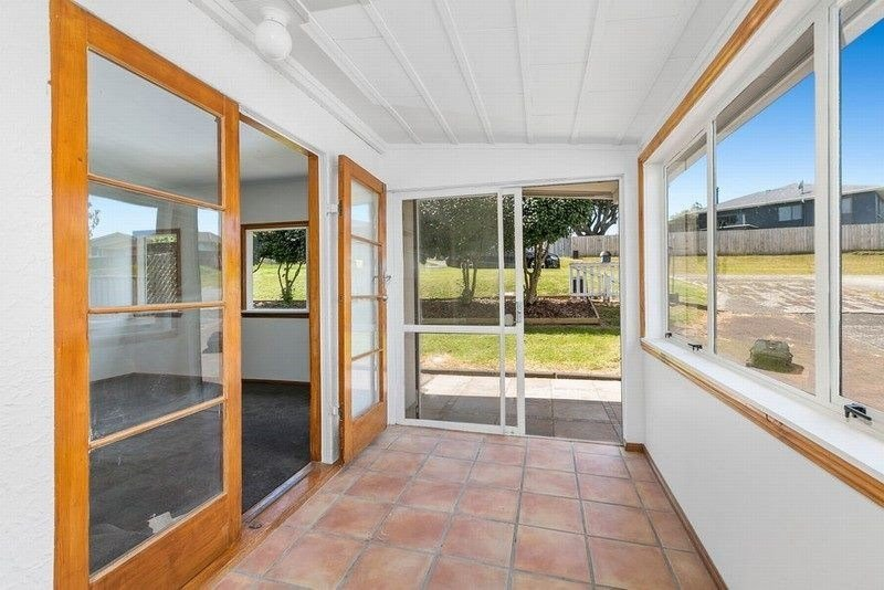 Property details for 17 Bell Street, Judea, Tauranga, 3110
