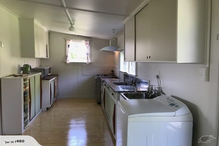 Photo of property in 11 Richmond Street, Matata, 3194
