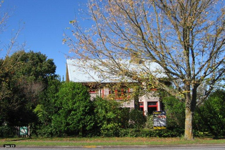 Property photo for 56 Arapuni Street, Putaruru, 3411