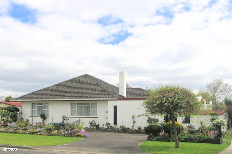 Photo of property in 9 Lisbon Street, Greerton, Tauranga, 3112