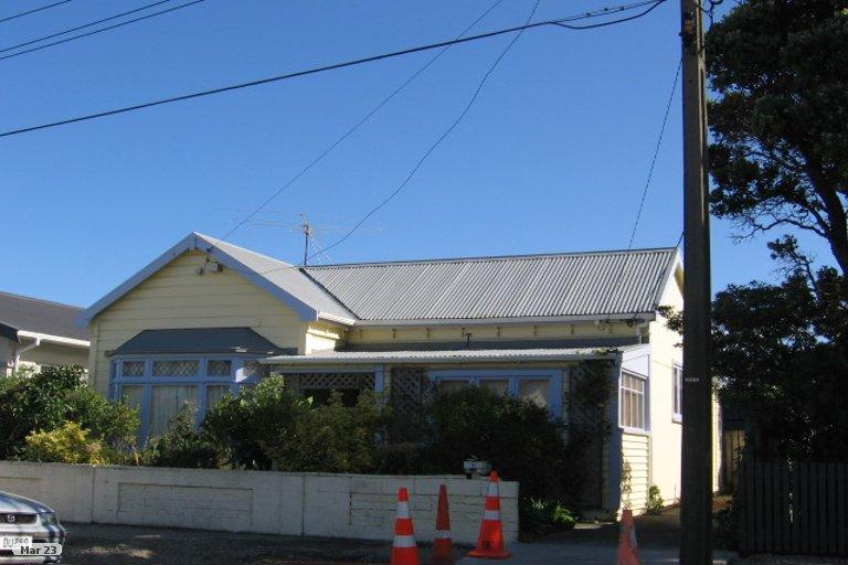 Property photo for 13 Aurora Street, Petone, Lower Hutt, 5012