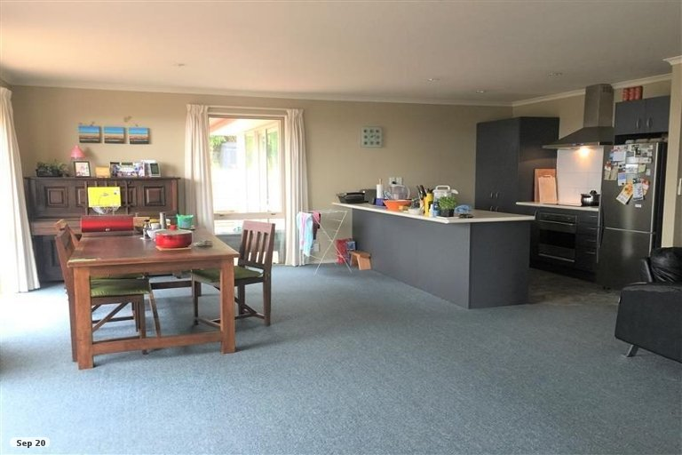 Photo of property in 4 Cullen Place, Nelson South, Nelson, 7010