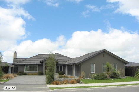 Photo of property in 26 Pentecost Road Rangiora Waimakariri District