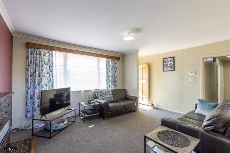 Property photo for 123 Salisbury Street, Ashhurst, 4810