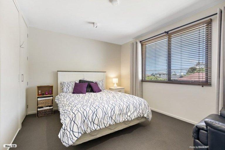 Property photo for 16/45 Childers Terrace, Kilbirnie, Wellington, 6022