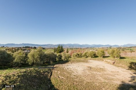 Photo of property in 127D Ridgeview Road Redwood Valley Tasman District