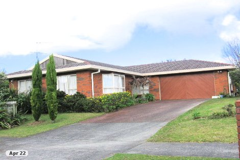 Photo of property in 2 Cornell Court Albany Auckland - North Shore