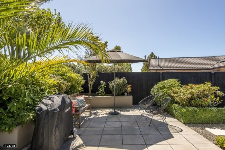 Property photo for 34 Country Palms Drive, Halswell, Christchurch, 8025