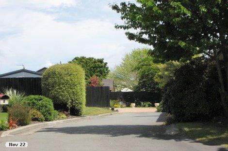 Photo of property in 10 Carmana Gardens Rangiora Waimakariri District
