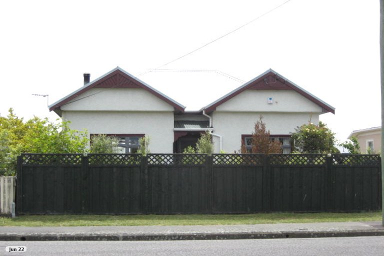 Property photo for 14 Dampier Street, Woolston, Christchurch, 8023