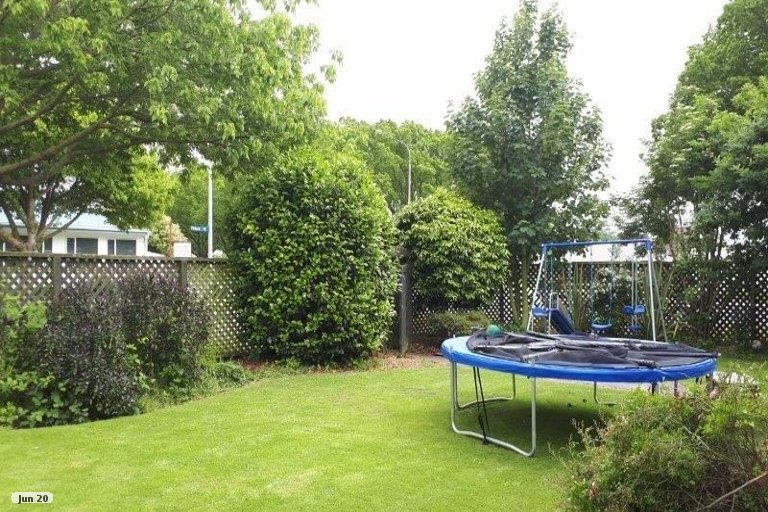 Property photo for 124 Tilford Street, Woolston, Christchurch, 8062