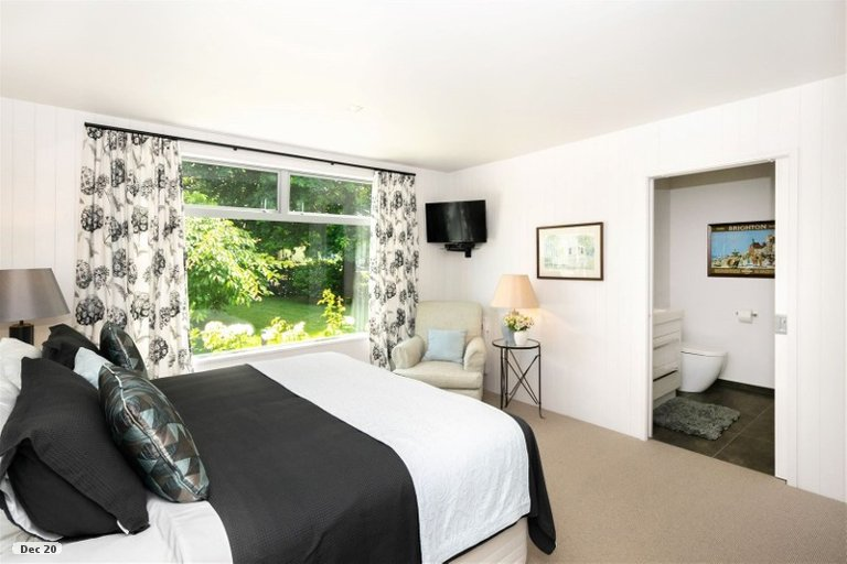Photo of property in 4 Vickerman Street, Grovetown, Blenheim, 7202