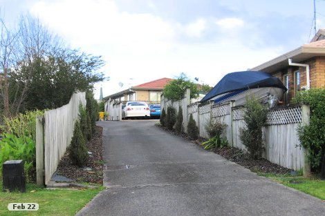 Photo of property in 4 Bryn Mawr Place Albany Auckland - North Shore