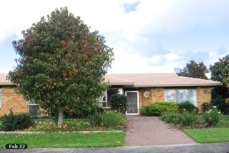 Photo of property in 8 Cornell Court Albany Auckland - North Shore