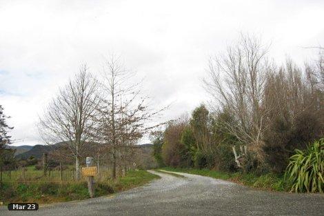 Photo of property in 1908 Takaka Valley Highway Takaka Tasman District