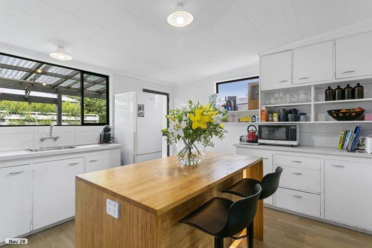 Property photo for 9A Arthur Crescent, Hilltop, Taupo, 3330