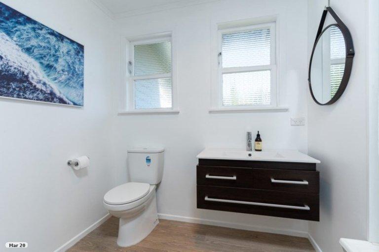 Property photo for 14 Mahupuku Street, Greytown, 5712