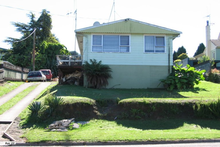 Property photo for 115 Arapuni Street, Putaruru, 3411