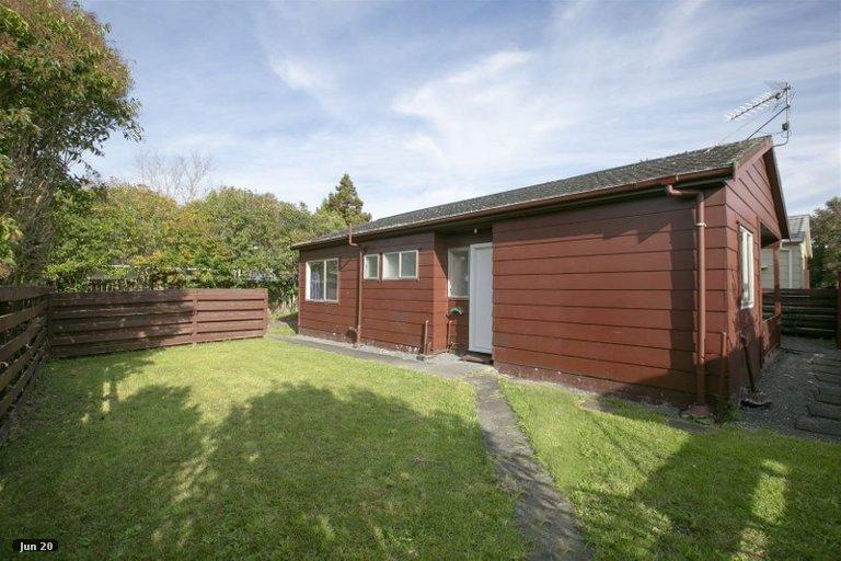 Property photo for 2/159 Te Atatu Road, Te Atatu South, Auckland, 0610