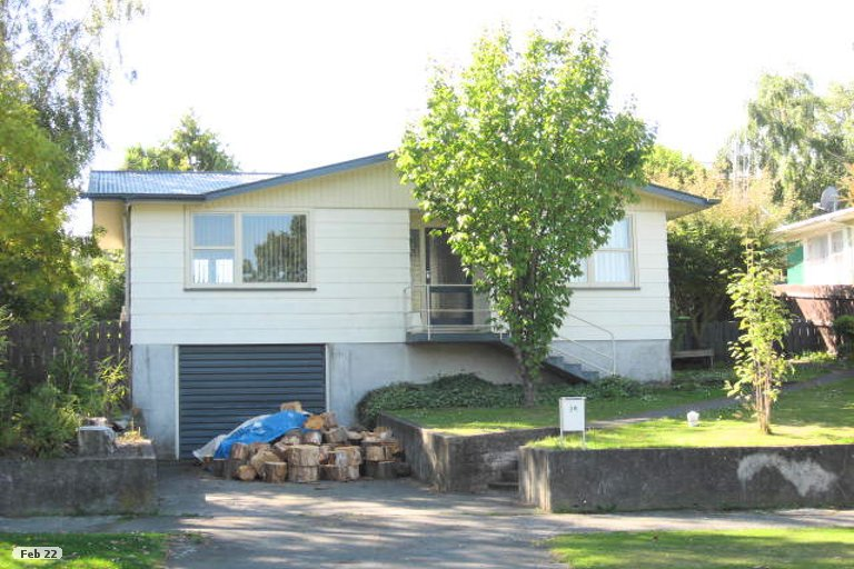 Photo of property in 39 Benmore Street, Glenwood, Timaru, 7910